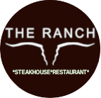 Logo-The-Ranch-rund-1.png